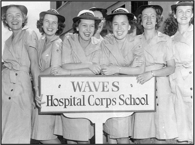 Hospital_Steward
