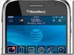 blackberrybold-att
