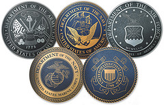 5 US Services
