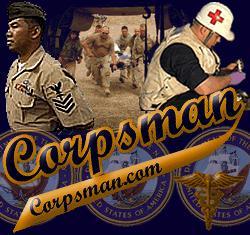 Corpsman.com