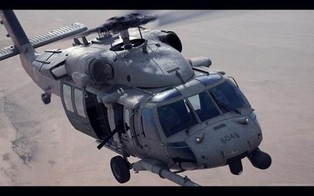 HH-60G-PAVE-HAWK-MEDEVAC_1