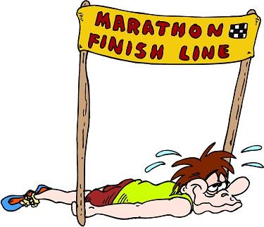 http://www.corpsman.com/wp-content/uploads/2010/12/Marathon-Finish-Line.jpg