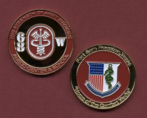 68Whiskey Page has been Updated : Corpsman.com